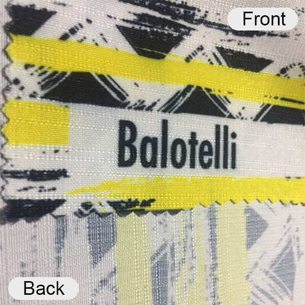 balotelli front and back