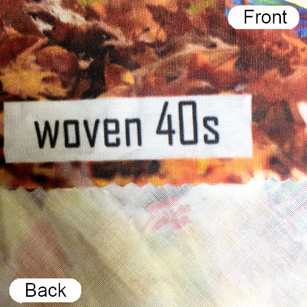 woven40s front and back