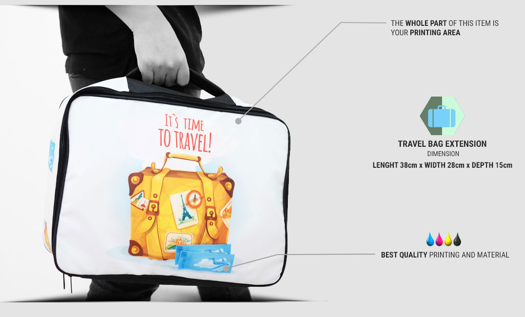 travelling-organizer-bag 1