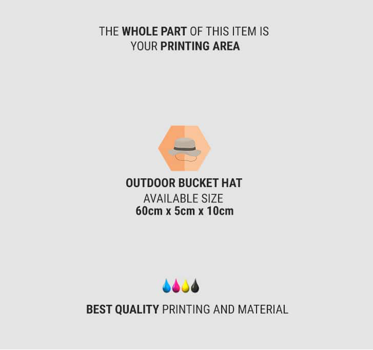 outdoor bucket hat mobile 2