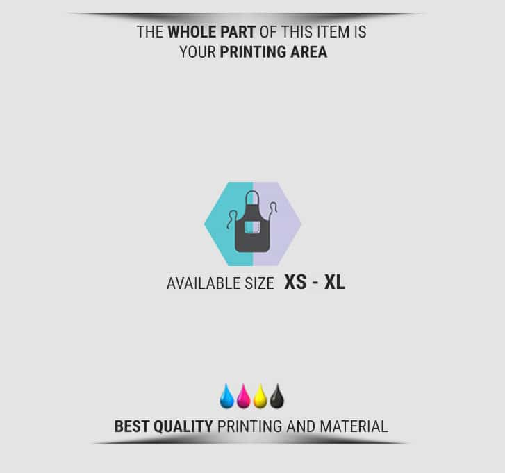 apron fullprint specification mobile 2