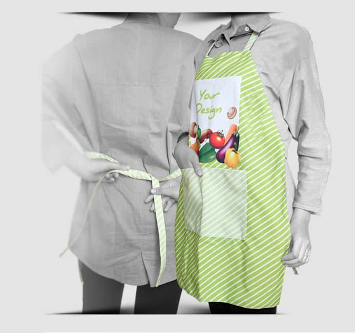 apron fullprint specification mobile 1