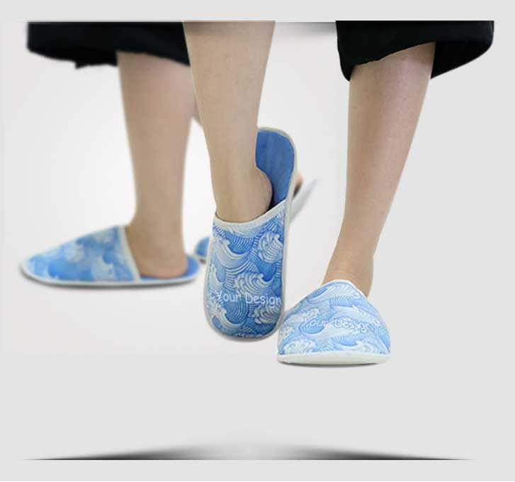 mobile slipper 1