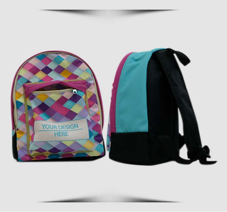 fullprint  specification mobile backpack 1