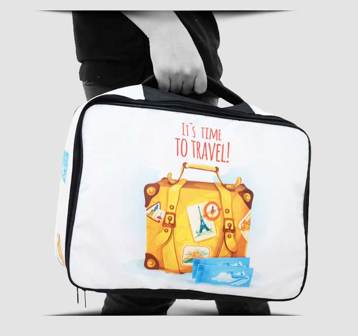 fullprint  specification mobile travelling-organizer-bag 1